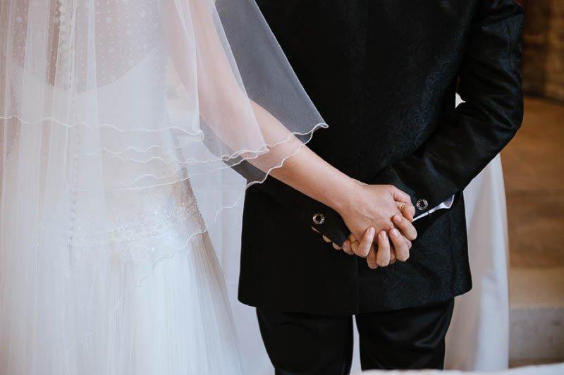 Foto-matrimonio-lago-di-garda-casa-degli-spiriti-073