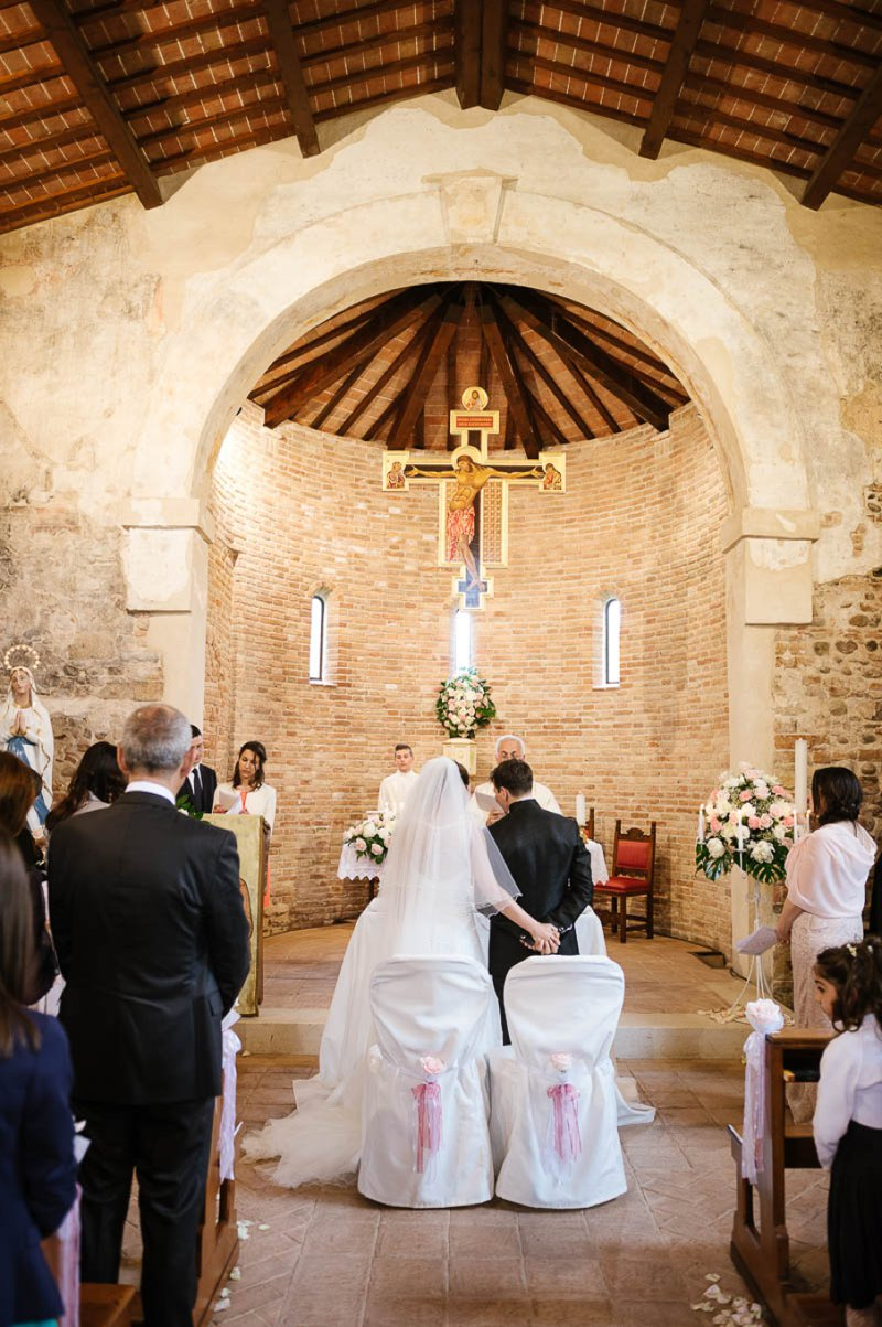 Foto-matrimonio-lago-di-garda-casa-degli-spiriti-074