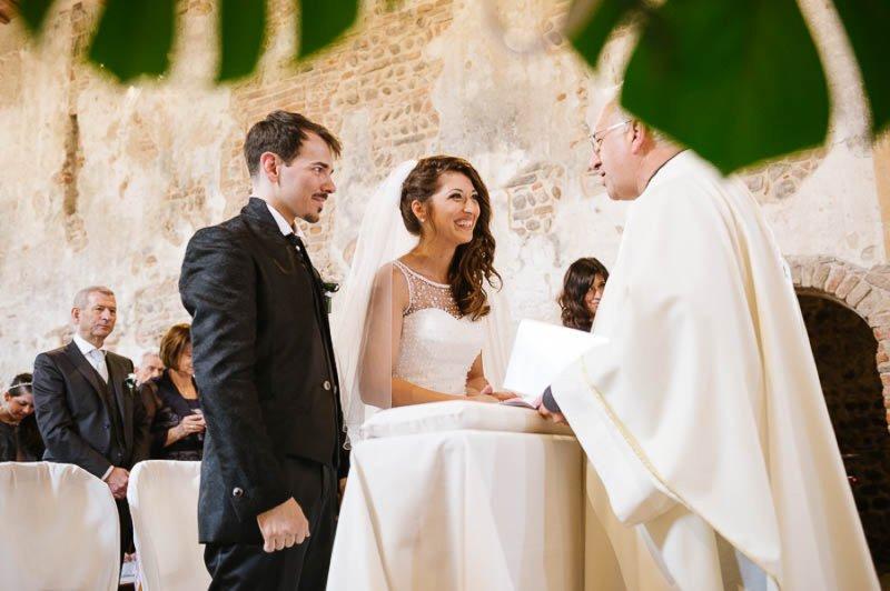 Foto-matrimonio-lago-di-garda-casa-degli-spiriti-075