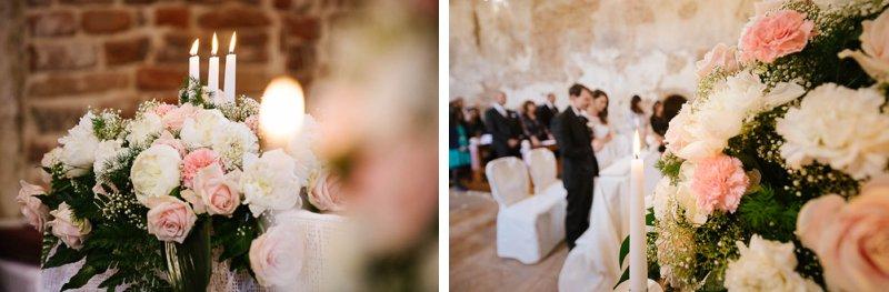 Foto-matrimonio-lago-di-garda-casa-degli-spiriti-076