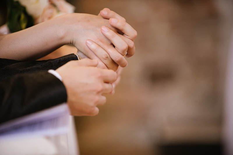 Foto-matrimonio-lago-di-garda-casa-degli-spiriti-077