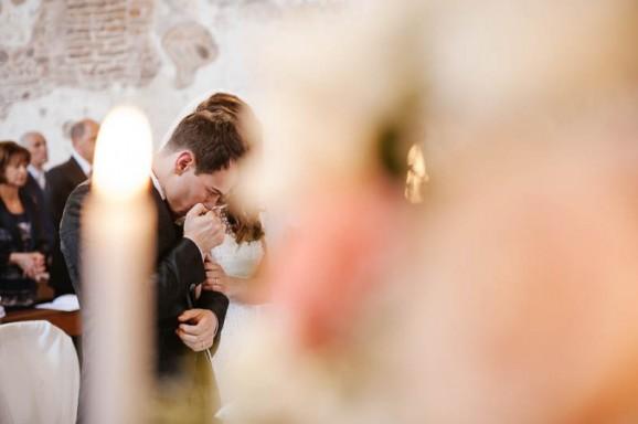 matrimonio casa degli spiriti fotografo lago di garda