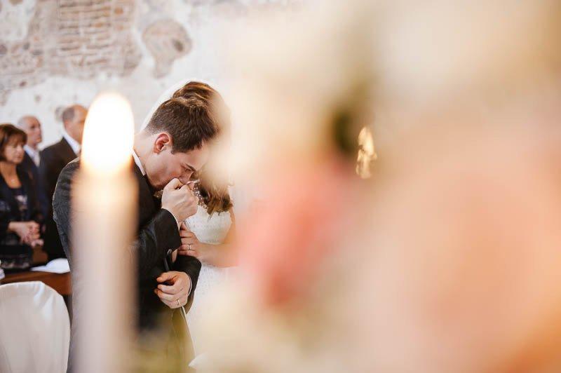 Foto-matrimonio-lago-di-garda-casa-degli-spiriti-078