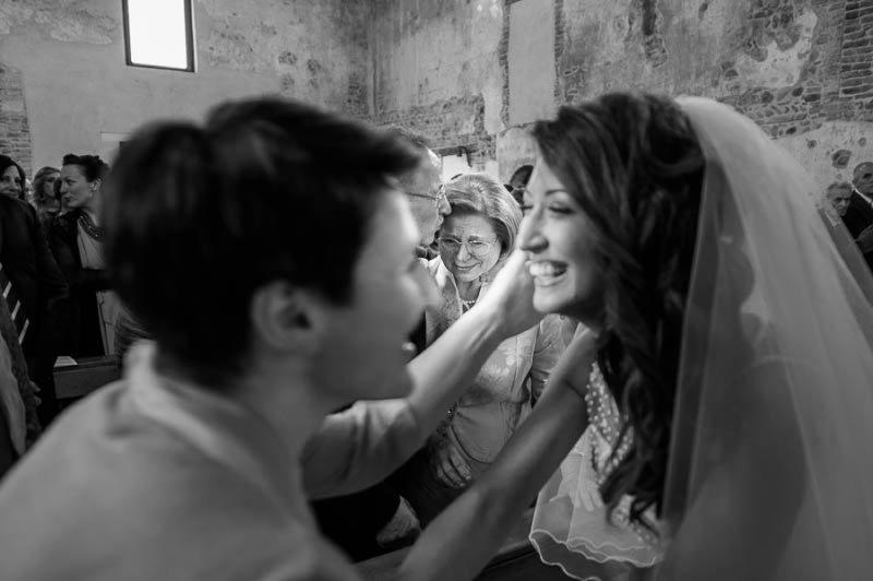 Foto-matrimonio-lago-di-garda-casa-degli-spiriti-079