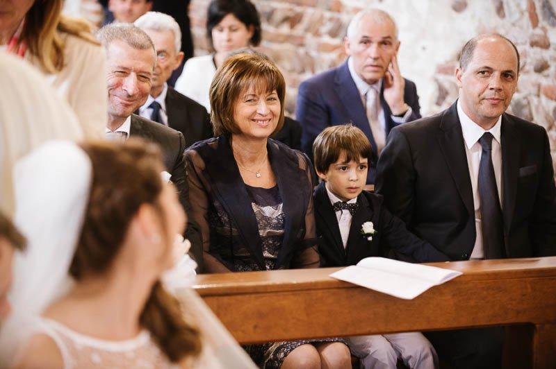 Foto-matrimonio-lago-di-garda-casa-degli-spiriti-080