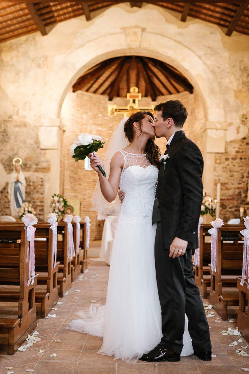 Foto-matrimonio-lago-di-garda-casa-degli-spiriti-083