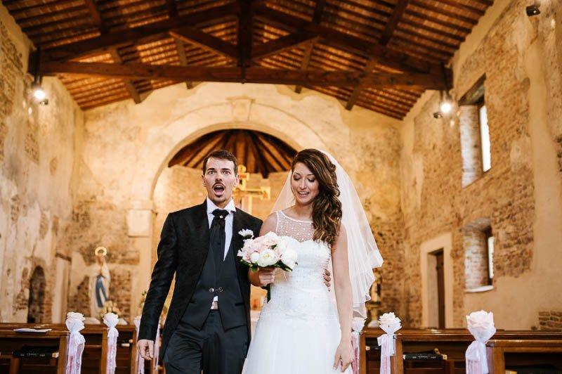 Foto-matrimonio-lago-di-garda-casa-degli-spiriti-085
