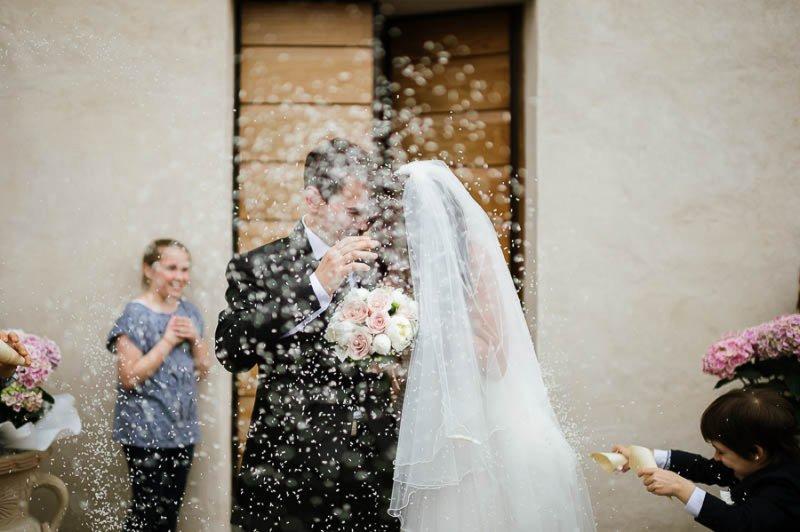 Foto-matrimonio-lago-di-garda-casa-degli-spiriti-089