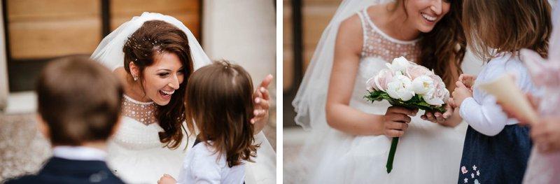 Foto-matrimonio-lago-di-garda-casa-degli-spiriti-092