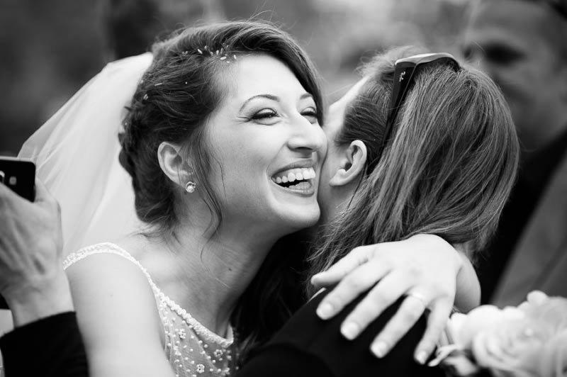 Foto-matrimonio-lago-di-garda-casa-degli-spiriti-094