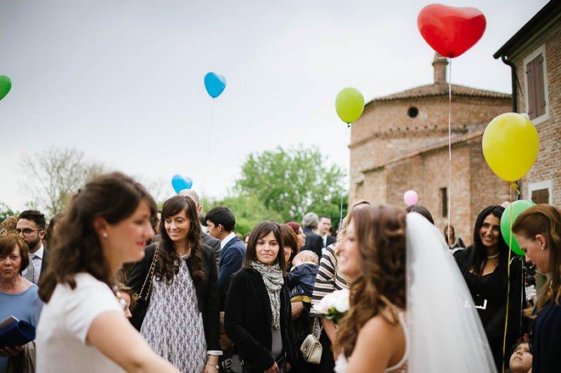 Foto-matrimonio-lago-di-garda-casa-degli-spiriti-096