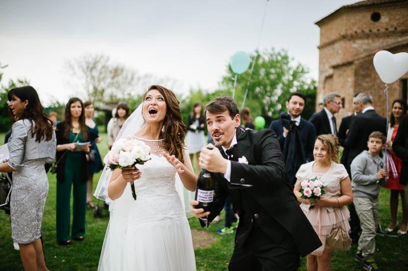 Foto-matrimonio-lago-di-garda-casa-degli-spiriti-098