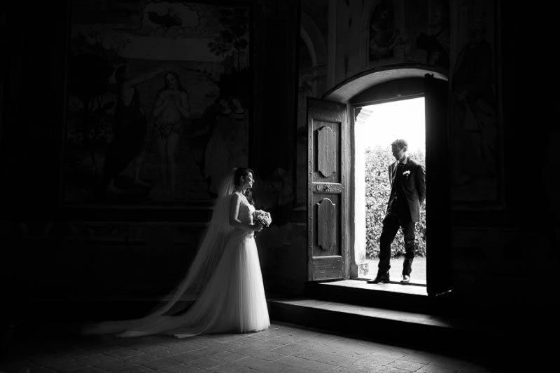 Foto-matrimonio-lago-di-garda-casa-degli-spiriti-101