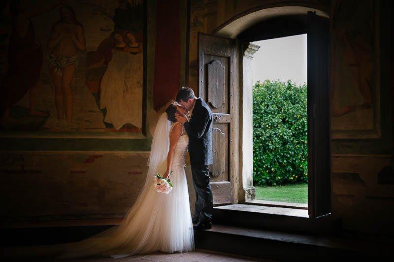 Foto-matrimonio-lago-di-garda-casa-degli-spiriti-102