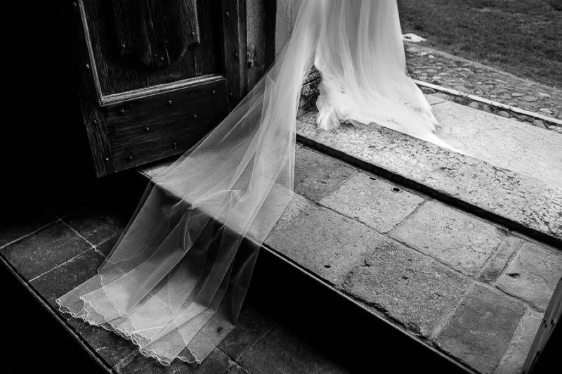 Foto-matrimonio-lago-di-garda-casa-degli-spiriti-103