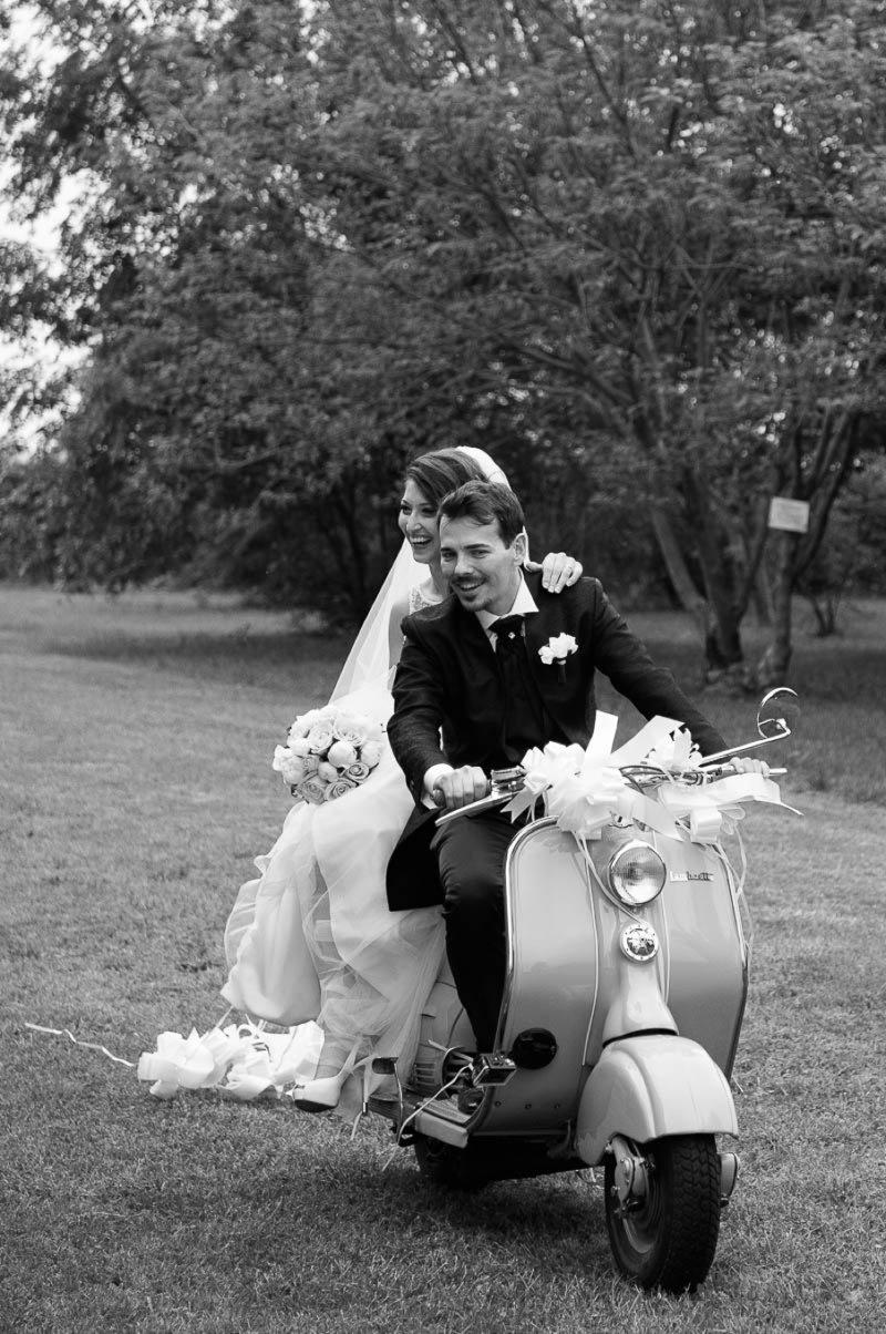 Foto-matrimonio-lago-di-garda-casa-degli-spiriti-105