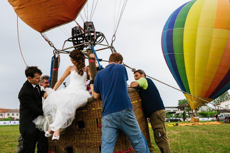 matrimonio-la-casa-degli-spiriti-fotografo-lago-di-garda