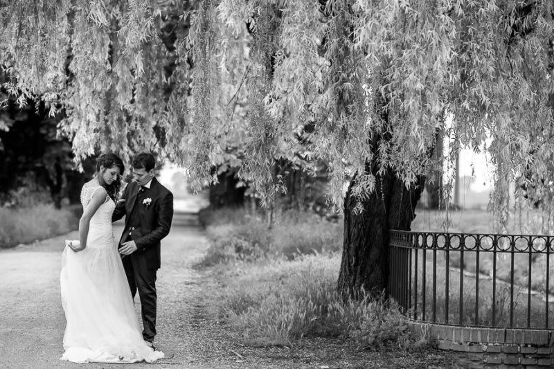 Foto-matrimonio-lago-di-garda-casa-degli-spiriti-120