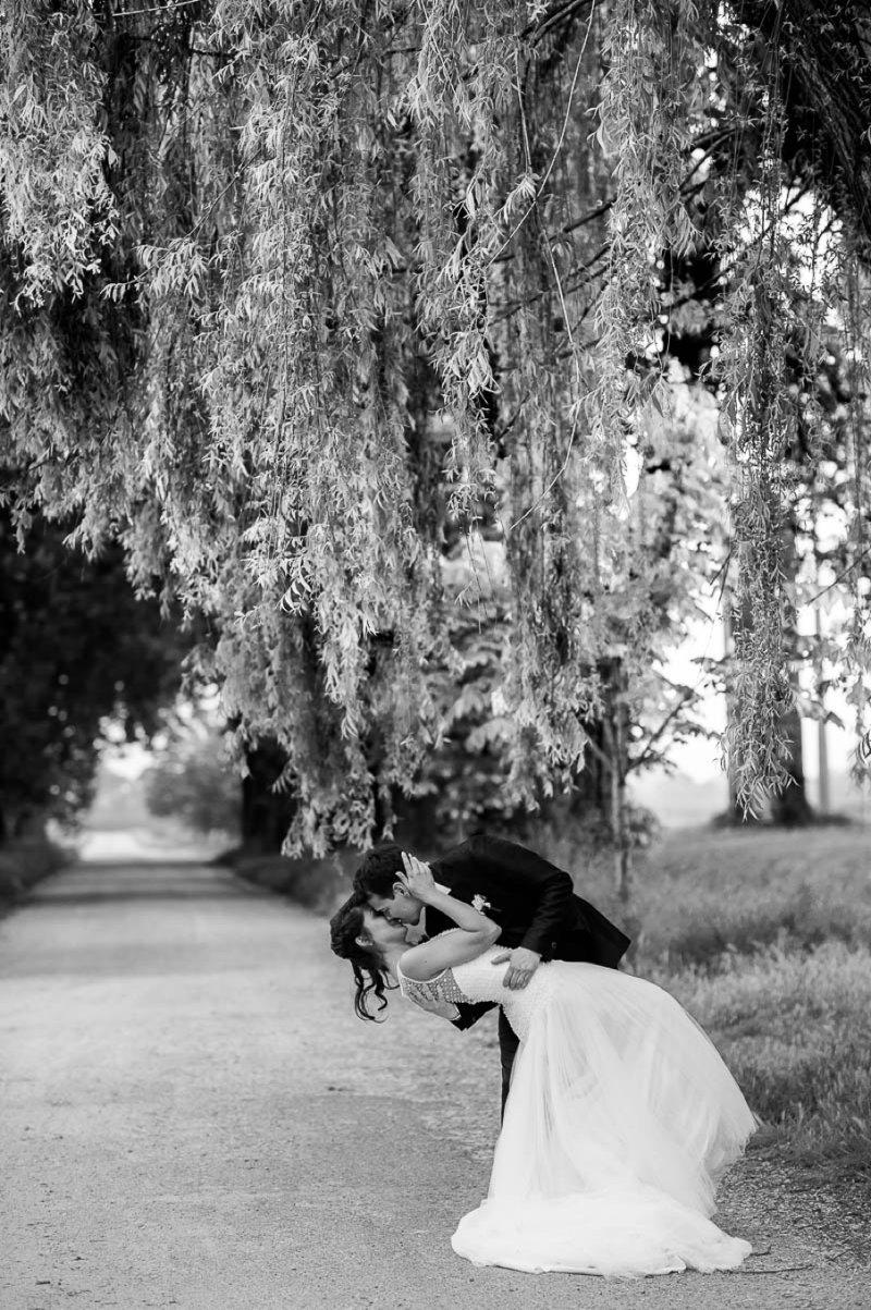 Foto-matrimonio-lago-di-garda-casa-degli-spiriti-122