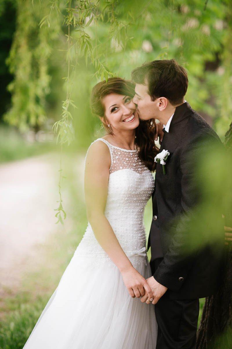 Foto-matrimonio-lago-di-garda-casa-degli-spiriti-126