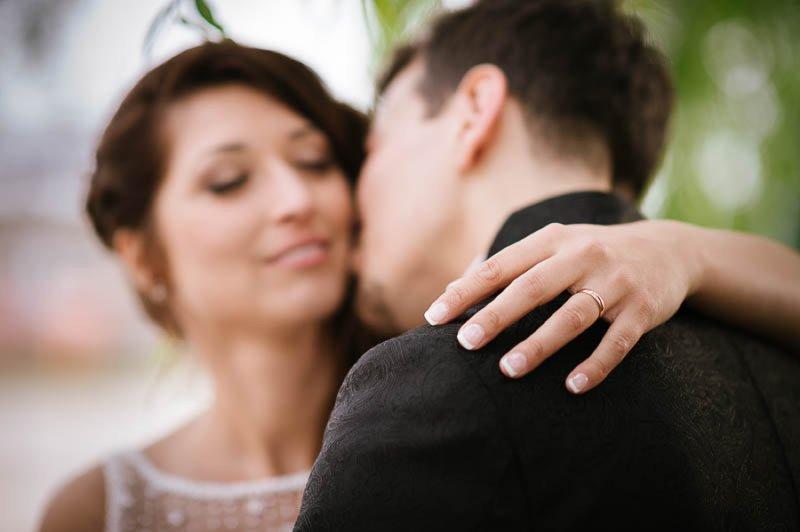 Foto-matrimonio-lago-di-garda-casa-degli-spiriti-128