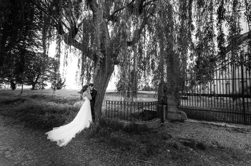 Foto-matrimonio-lago-di-garda-casa-degli-spiriti-130