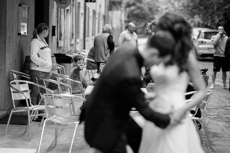Foto-matrimonio-lago-di-garda-casa-degli-spiriti-132