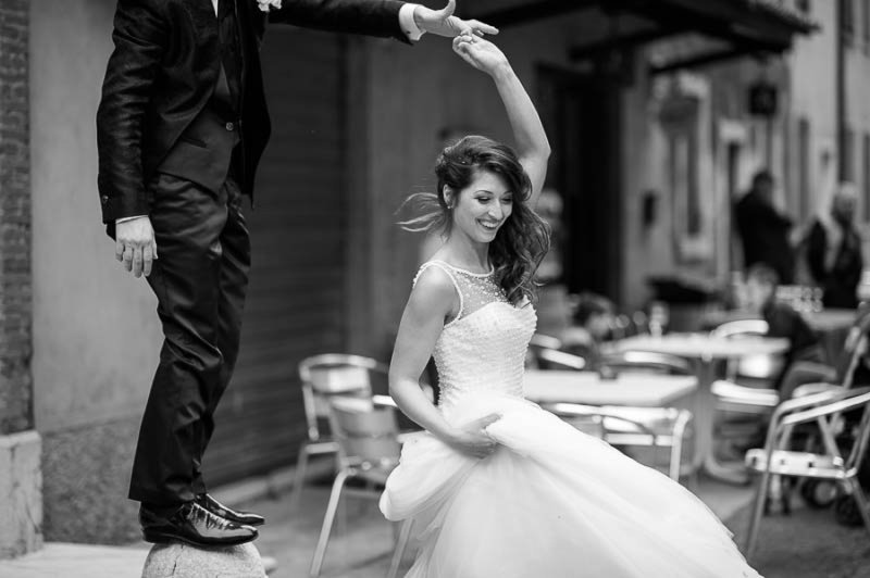 Foto-matrimonio-lago-di-garda-casa-degli-spiriti-134