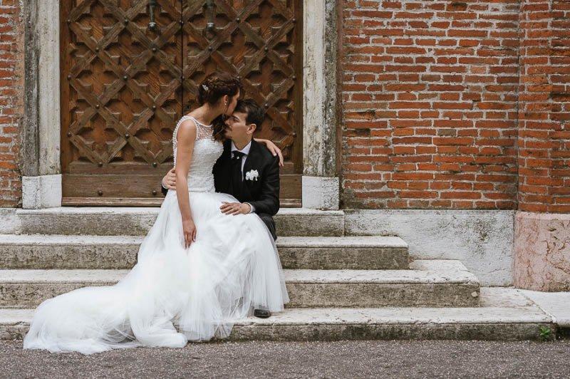 Foto-matrimonio-lago-di-garda-casa-degli-spiriti-135