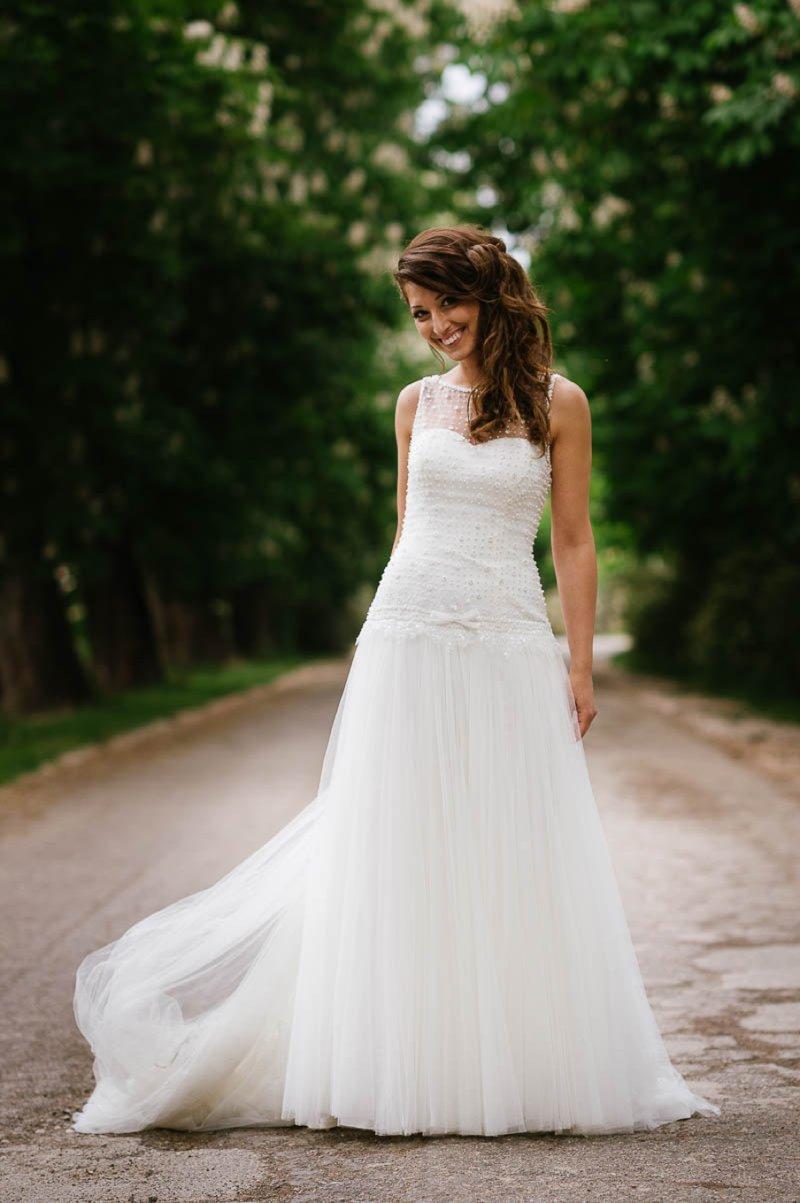 Foto-matrimonio-lago-di-garda-casa-degli-spiriti-138