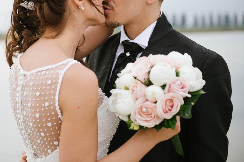 Foto-matrimonio-lago-di-garda-casa-degli-spiriti-143