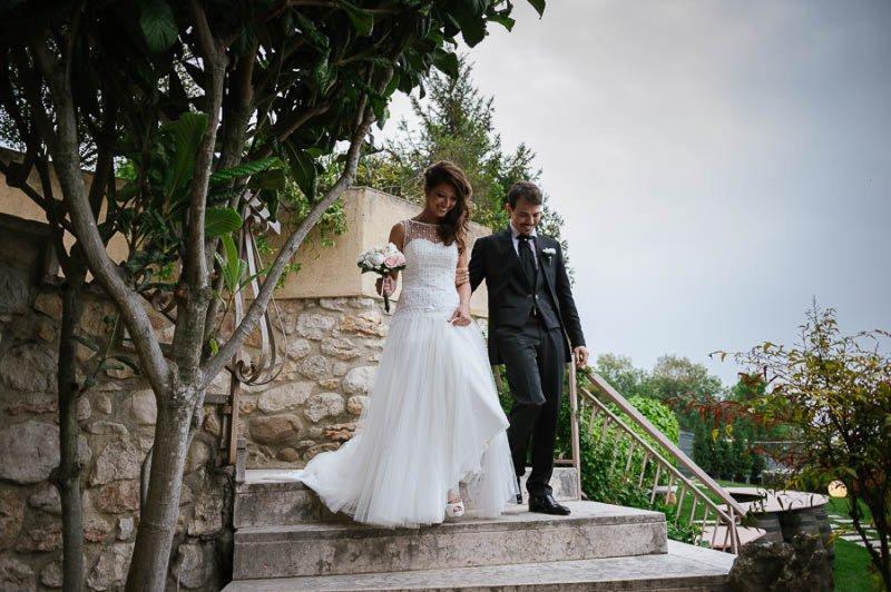 Foto-matrimonio-lago-di-garda-casa-degli-spiriti-144