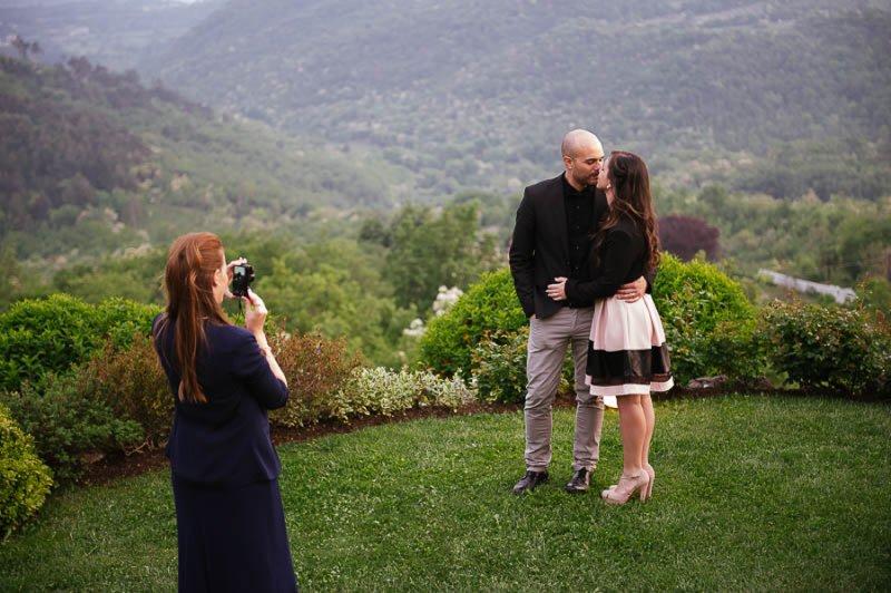 Foto-matrimonio-lago-di-garda-casa-degli-spiriti-151