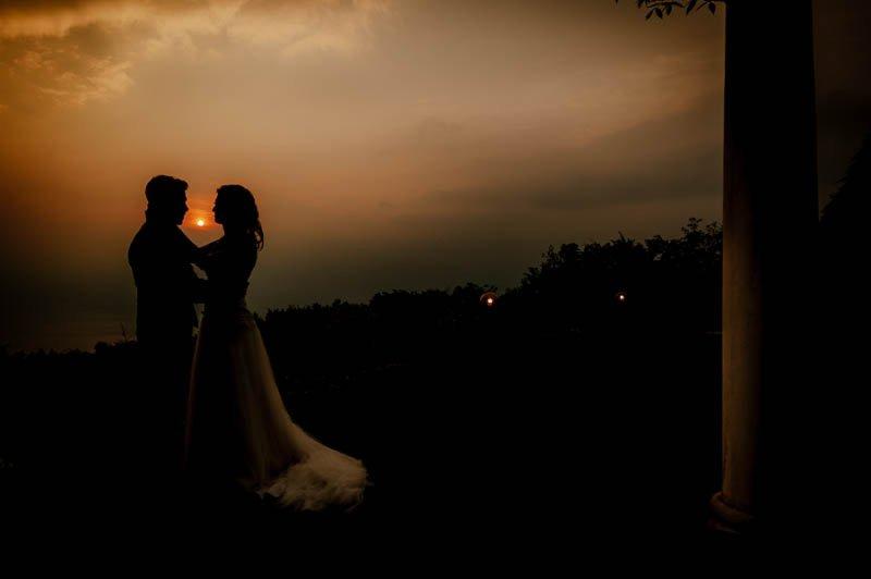 Foto-matrimonio-lago-di-garda-casa-degli-spiriti-154