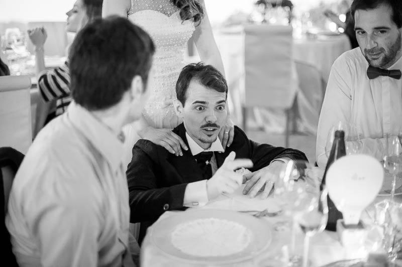 Foto-matrimonio-lago-di-garda-casa-degli-spiriti-157