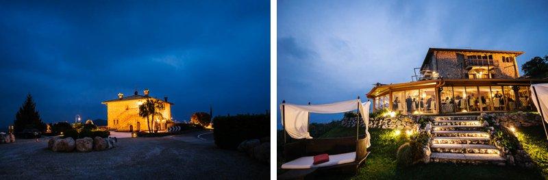 Foto-matrimonio-lago-di-garda-casa-degli-spiriti-158