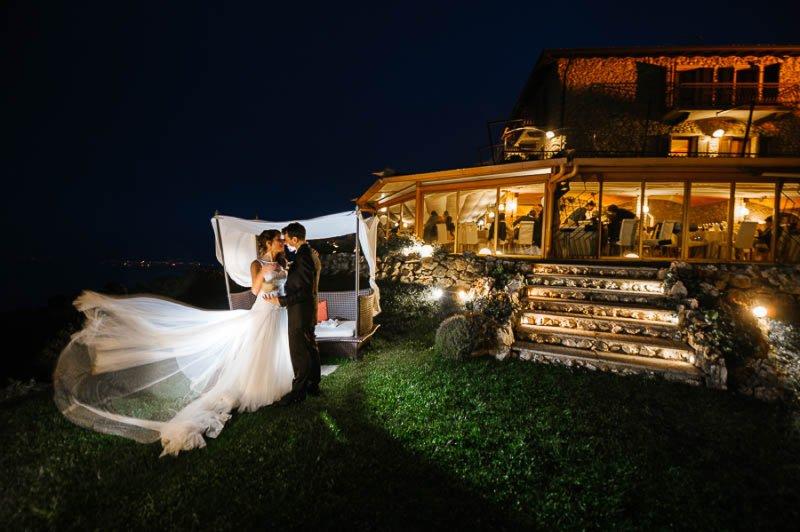 wedding-la-casa-degli-spiriti-photo-lake-garda-costermano