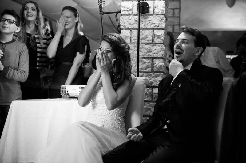 Foto-matrimonio-lago-di-garda-casa-degli-spiriti-160