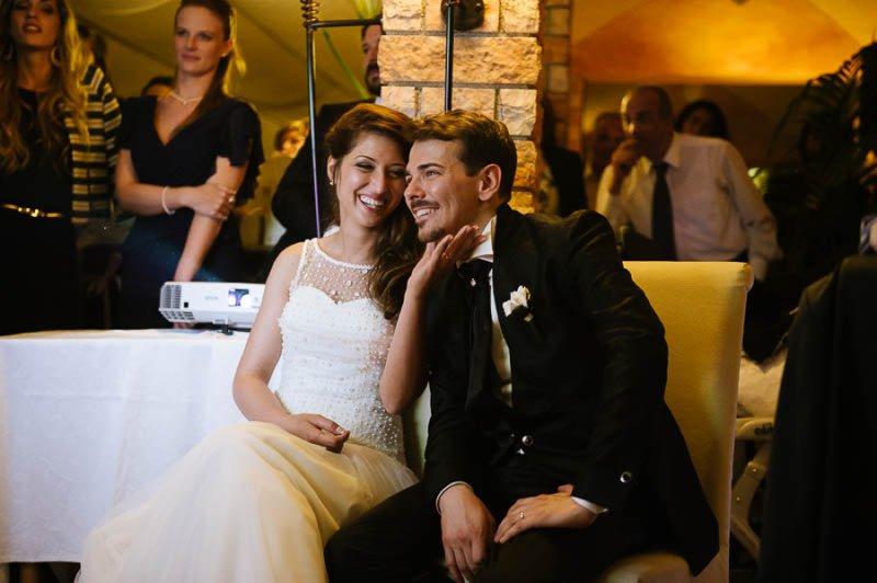 Foto-matrimonio-lago-di-garda-casa-degli-spiriti-162