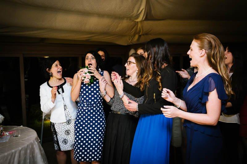 Foto-matrimonio-lago-di-garda-casa-degli-spiriti-164