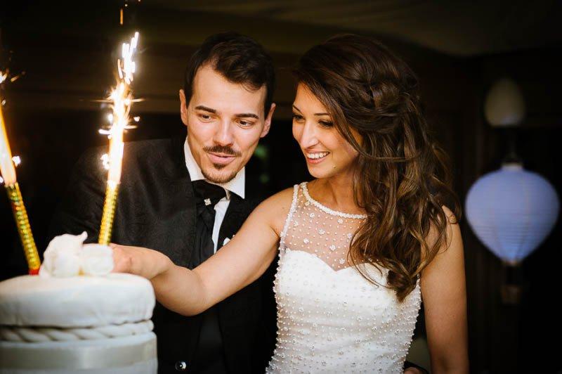 Foto-matrimonio-lago-di-garda-casa-degli-spiriti-169