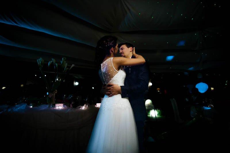 Foto-matrimonio-lago-di-garda-casa-degli-spiriti-171
