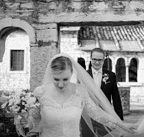 Foto-matrimonio-san-giorgio-ingannapoltron-sant'ambrogio-di-valpolicella-200