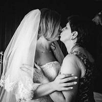 Foto-matrimonio-verona-sposa-mamma-emozioni-200