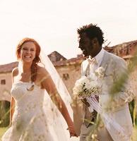 foto-matrimonio-verona-reportage-matrimonio-veneto-italia_200