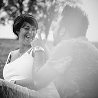 fotografo-maternity-verona-foto-maternita-gravidanza-premaman-veneto-200