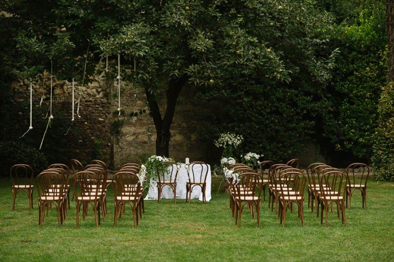 photo-scottish-wedding-verona-veneto-italy_0001