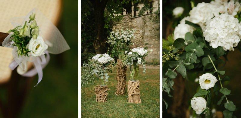 photo-scottish-wedding-verona-veneto-italy_0002