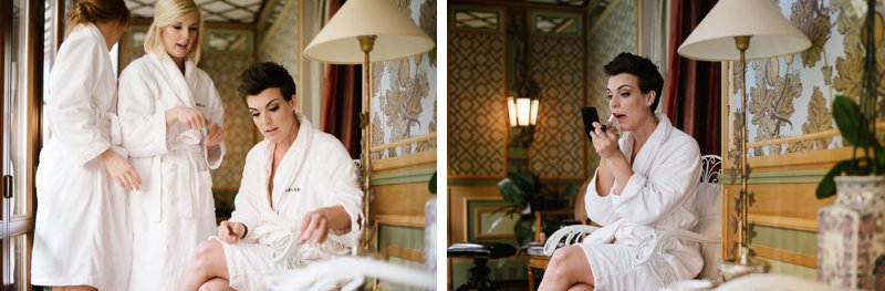 photo-scottish-wedding-verona-veneto-italy_0006