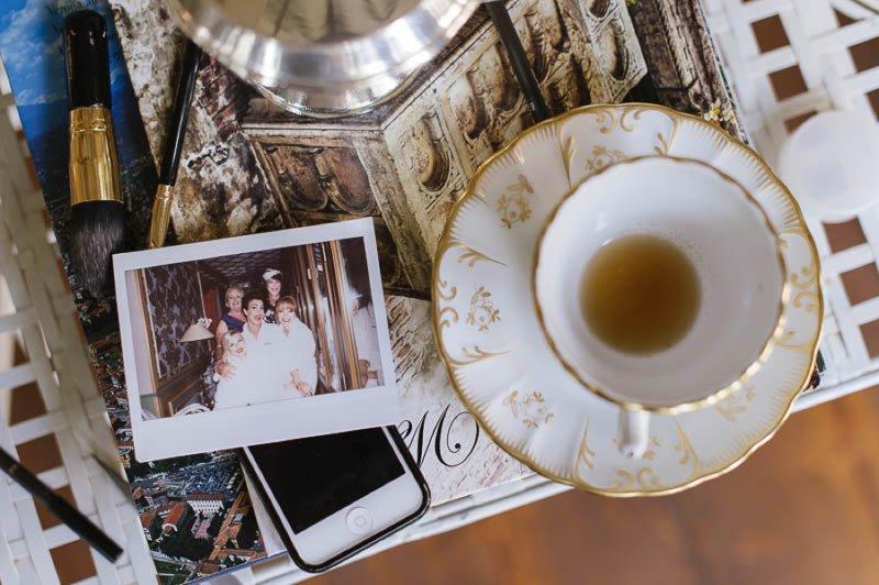 photo-scottish-wedding-verona-veneto-italy_0007